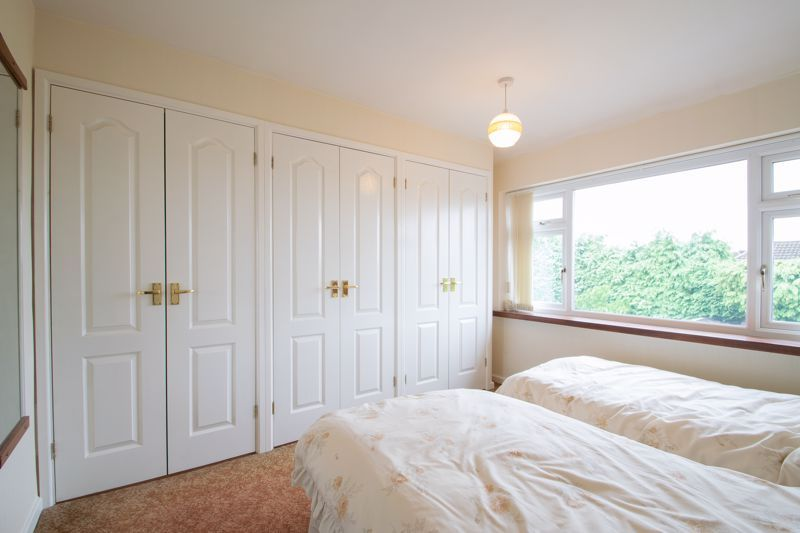 3 bed house for sale in Drew Crescent 17