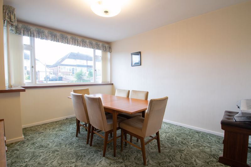 3 bed house for sale in Drew Crescent 3
