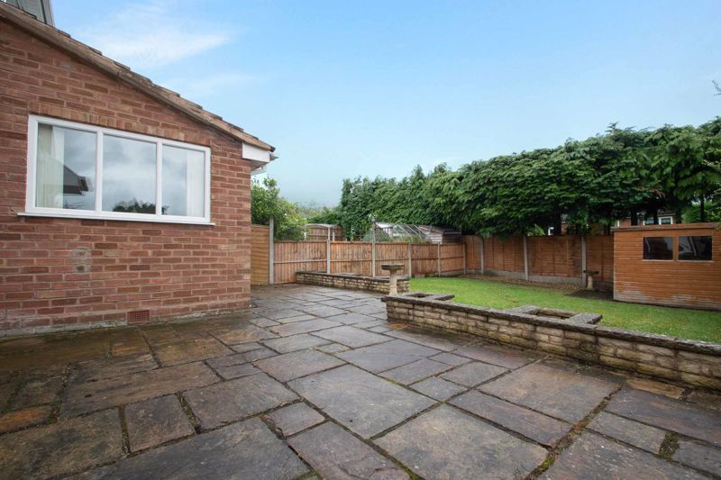 3 bed house for sale in Drew Crescent 7