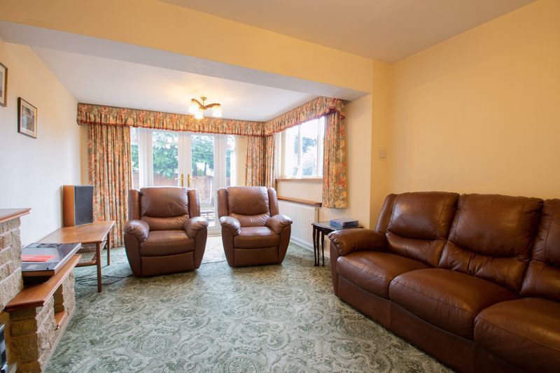 3 bed house for sale in Drew Crescent  - Property Image 10