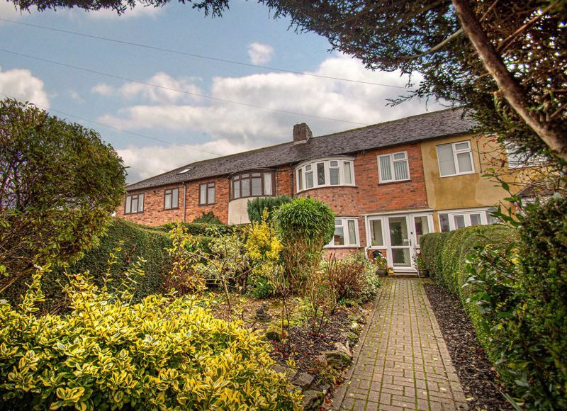 3 bed house for sale in Penmanor 1