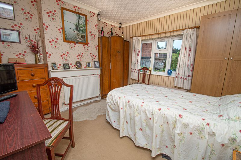 3 bed house for sale in Penmanor 12