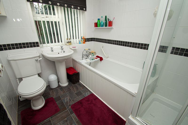 3 bed house for sale in Penmanor  - Property Image 13