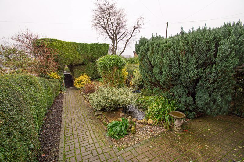 3 bed house for sale in Penmanor  - Property Image 20