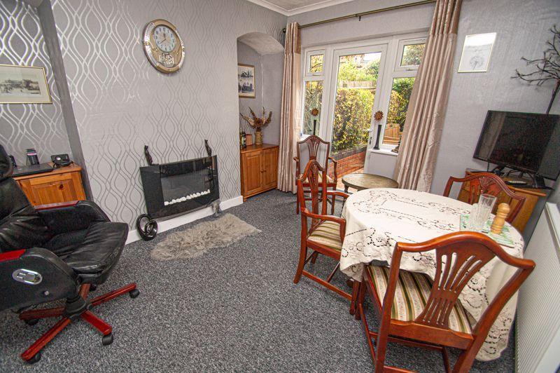 3 bed house for sale in Penmanor 3
