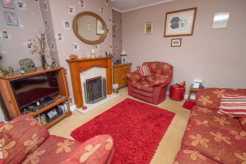 3 bed house for sale in Penmanor 4