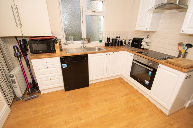2 bed house for sale in New England  - Property Image 2