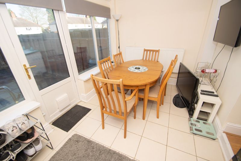 2 bed house for sale in New England  - Property Image 5