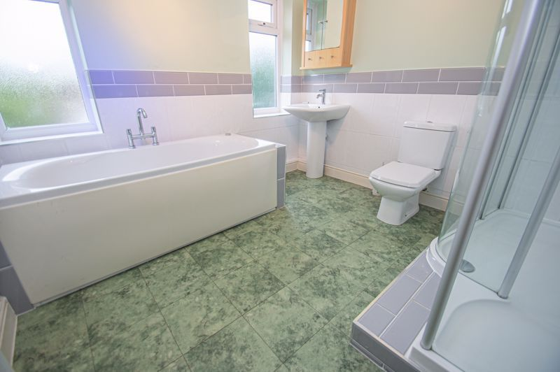 2 bed house for sale in Highfield Avenue  - Property Image 10