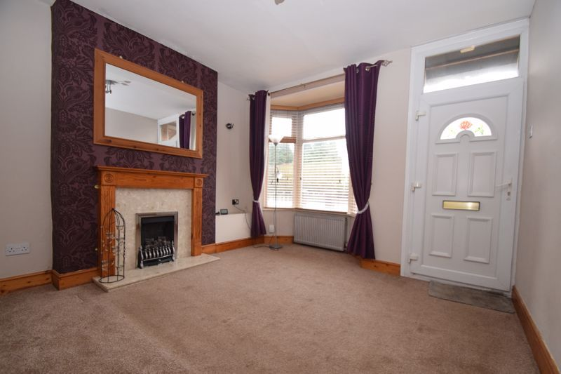3 bed house for sale in Evesham Road  - Property Image 2