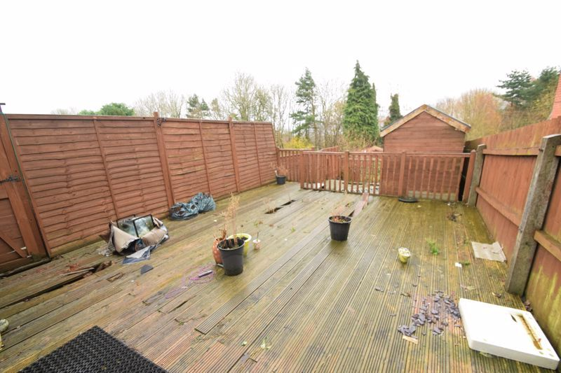 3 bed house for sale in Evesham Road  - Property Image 13