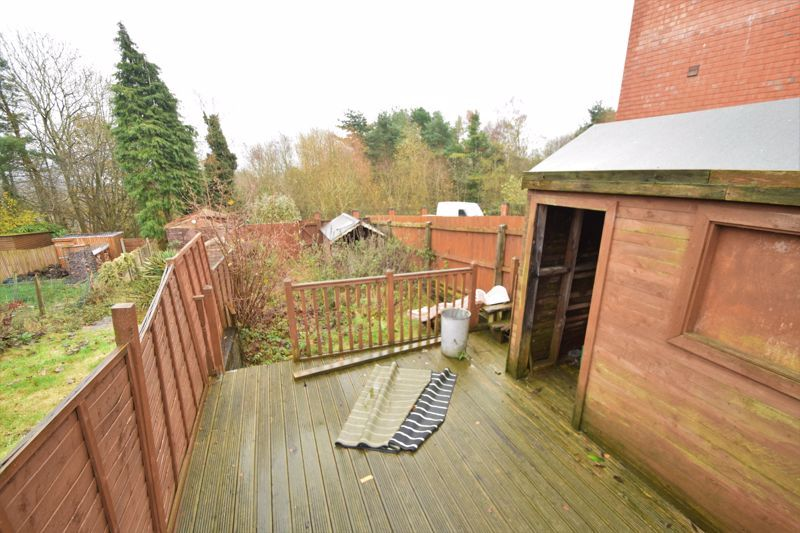3 bed house for sale in Evesham Road  - Property Image 14