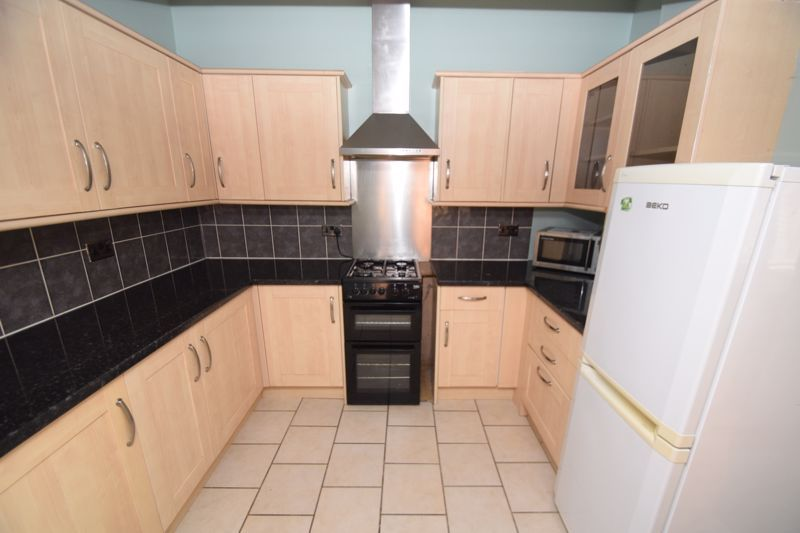 3 bed house for sale in Evesham Road  - Property Image 3