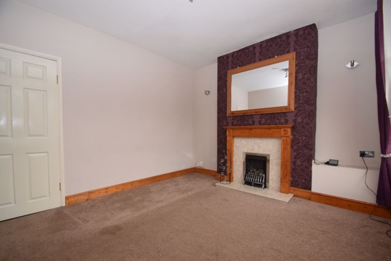 3 bed house for sale in Evesham Road  - Property Image 4