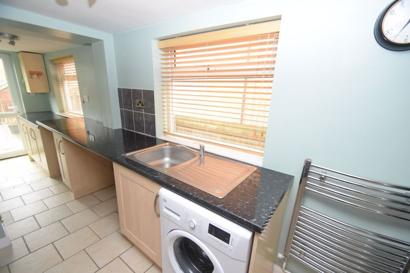 3 bed house for sale in Evesham Road  - Property Image 6