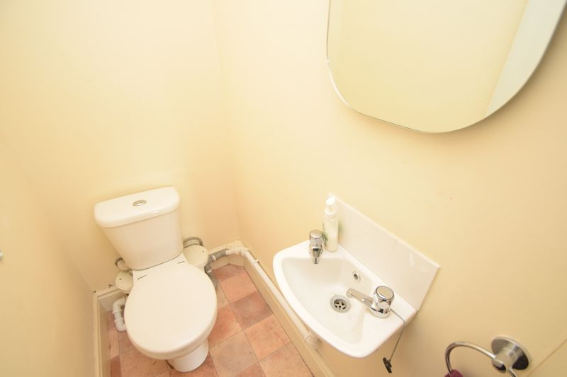 3 bed house for sale in Evesham Road  - Property Image 8