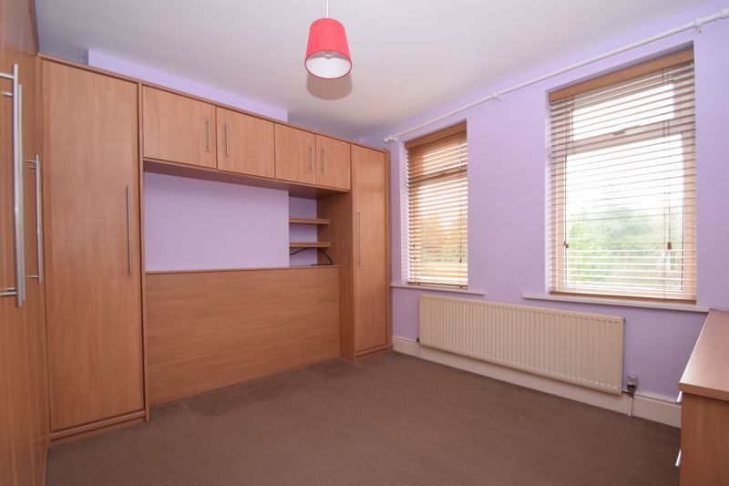 3 bed house for sale in Evesham Road  - Property Image 9