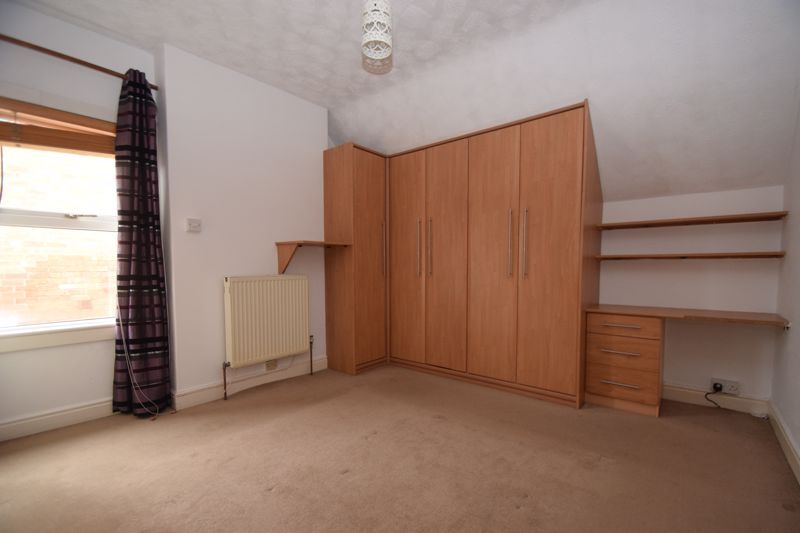 3 bed house for sale in Evesham Road  - Property Image 10