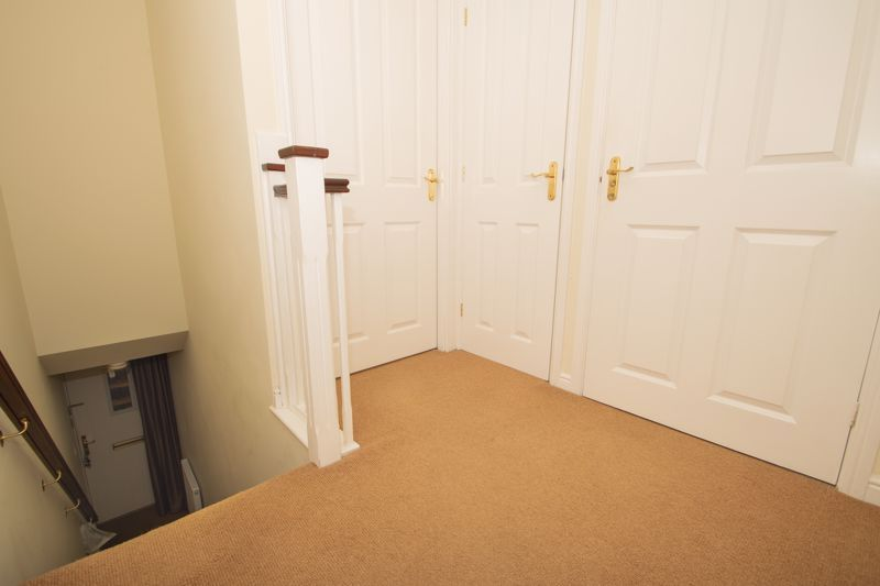 1 bed house for sale in Holly Road  - Property Image 11