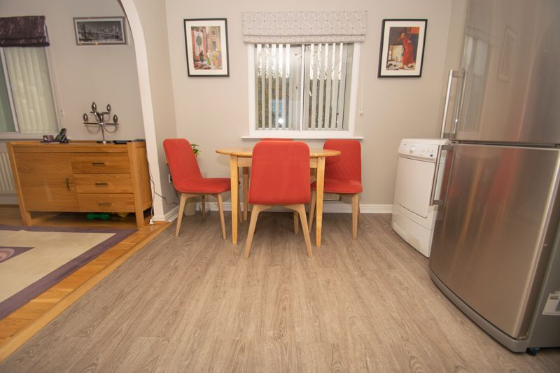 1 bed house for sale in Holly Road 6