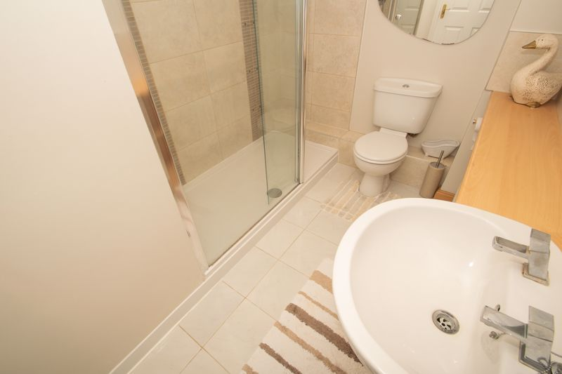 1 bed house for sale in Holly Road 10