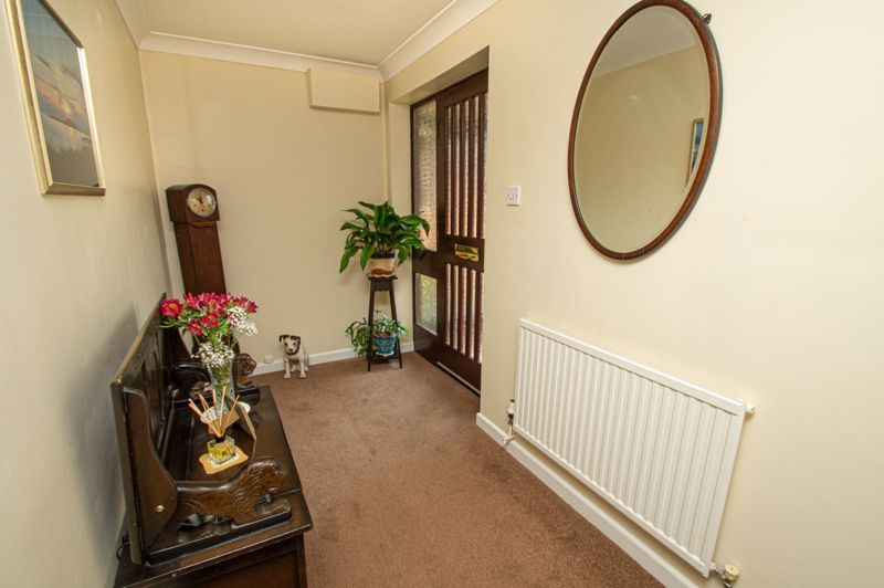 2 bed bungalow for sale in Cottage Lane  - Property Image 13