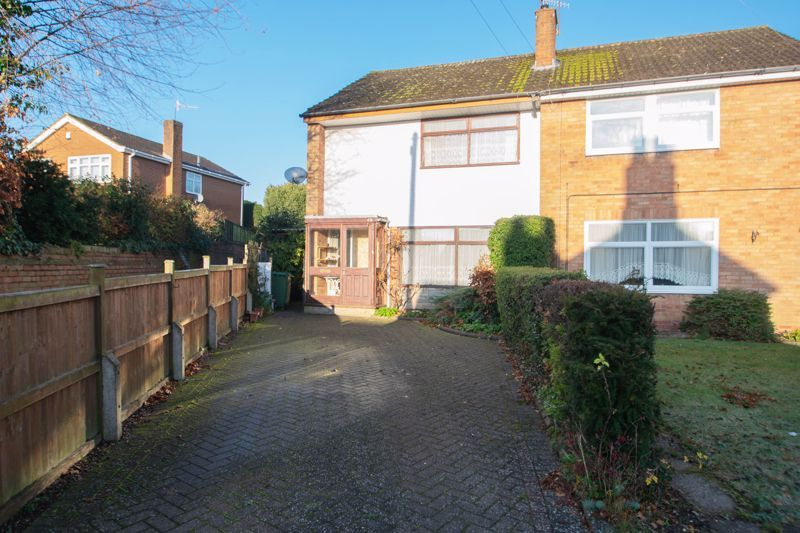 3 bed house for sale in Field Lane - Property Image 1