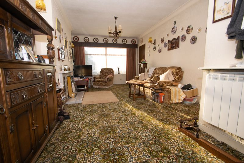 3 bed house for sale in Field Lane  - Property Image 2