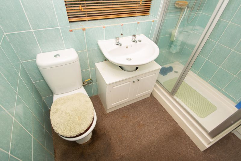 3 bed house for sale in Field Lane 5