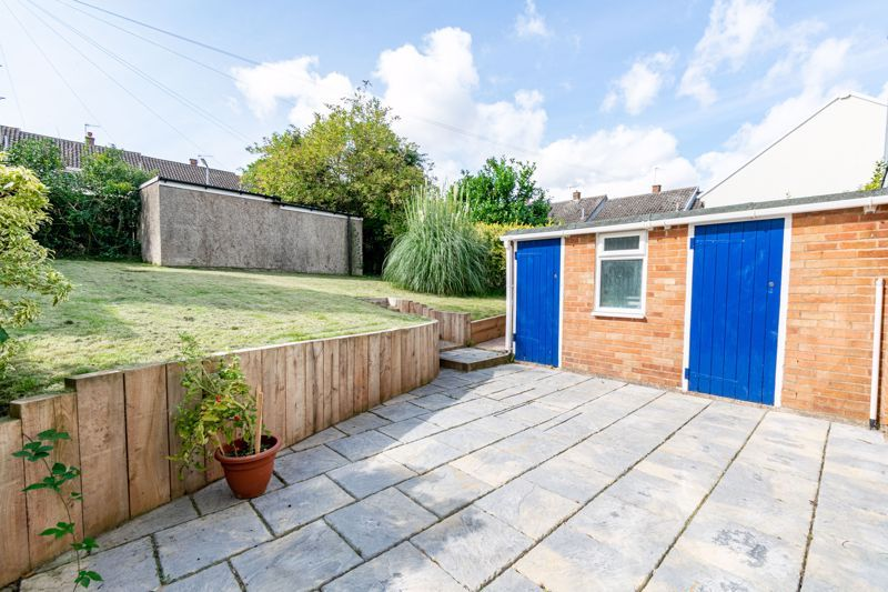 3 bed house for sale in Austin Road 12