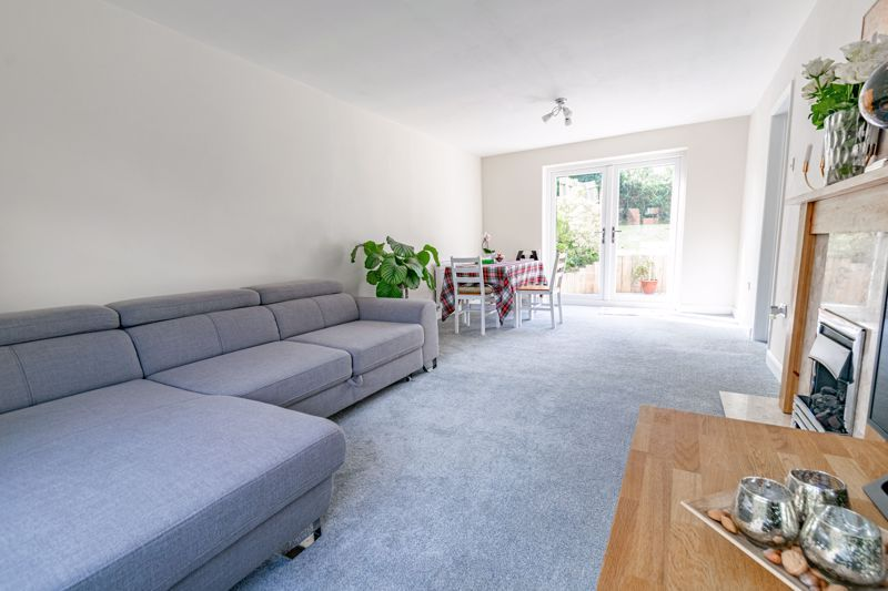 3 bed house for sale in Austin Road  - Property Image 5