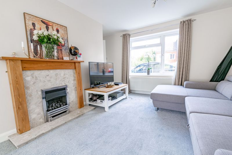 3 bed house for sale in Austin Road  - Property Image 6