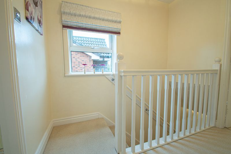 3 bed house for sale in Moorcroft Gardens 12
