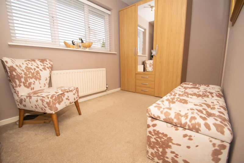 5 bed house for sale in Redditch Road 18