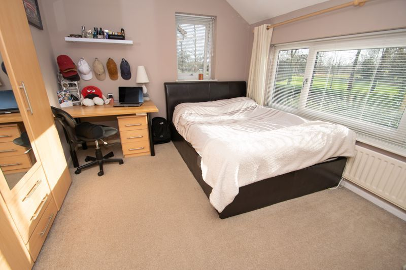 5 bed house for sale in Redditch Road 19