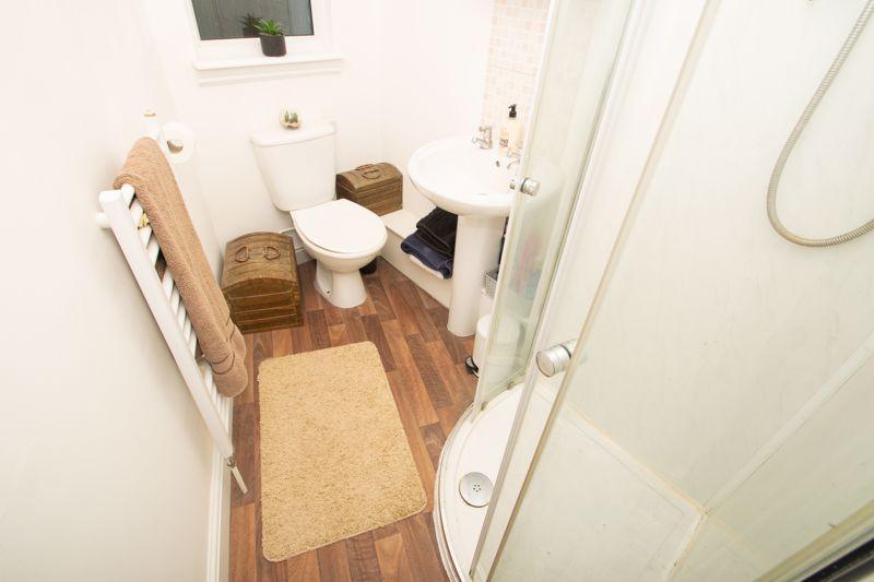 5 bed house for sale in Redditch Road 20