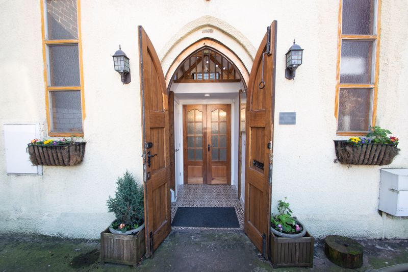 4 bed house for sale in King William Street - Property Image 1