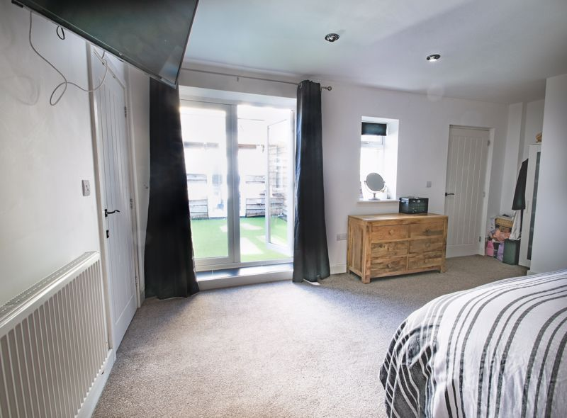 4 bed house for sale in King William Street 16