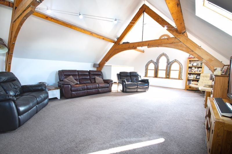 4 bed house for sale in King William Street  - Property Image 3