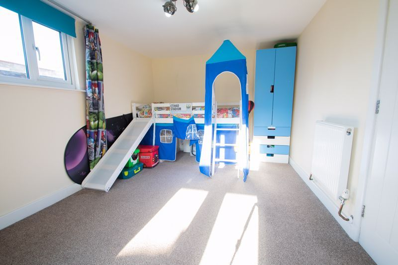 4 bed house for sale in King William Street  - Property Image 7