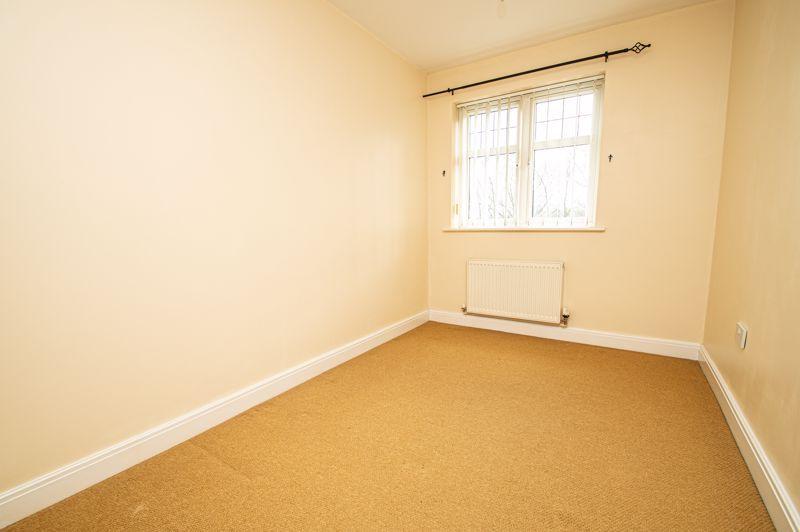 2 bed flat for sale in Alder Carr Close  - Property Image 12