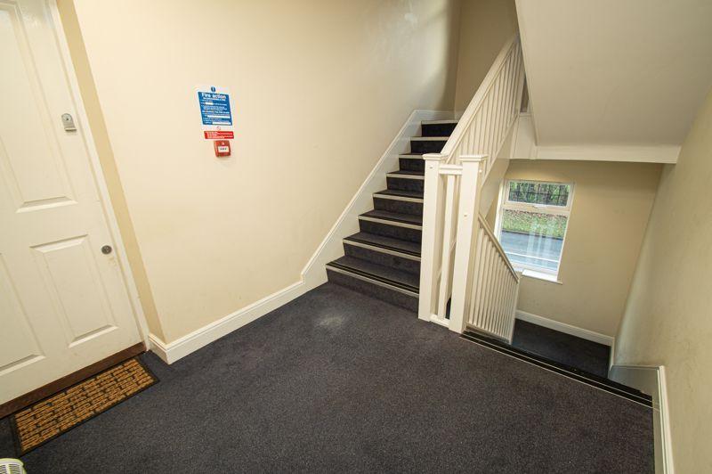 2 bed flat for sale in Alder Carr Close  - Property Image 13