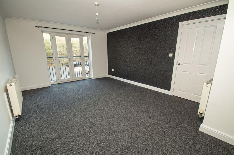 2 bed flat for sale in Alder Carr Close  - Property Image 3