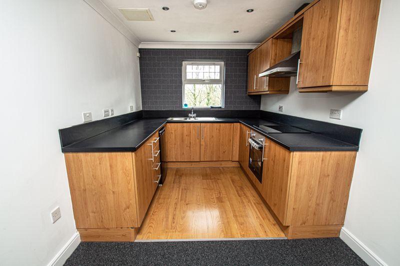 2 bed flat for sale in Alder Carr Close  - Property Image 5