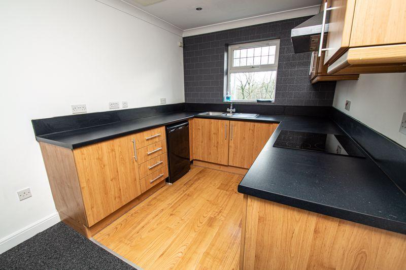 2 bed flat for sale in Alder Carr Close  - Property Image 7