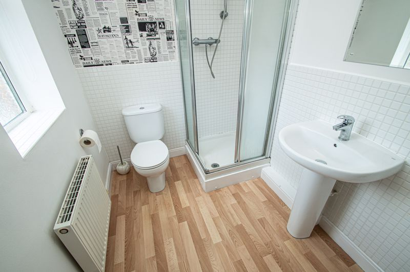2 bed flat for sale in Alder Carr Close  - Property Image 10