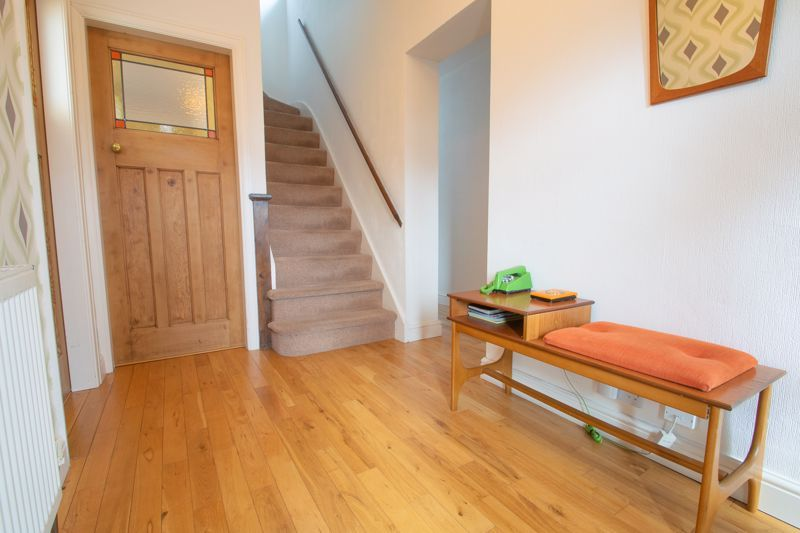3 bed house for sale in Astley Crescent 2