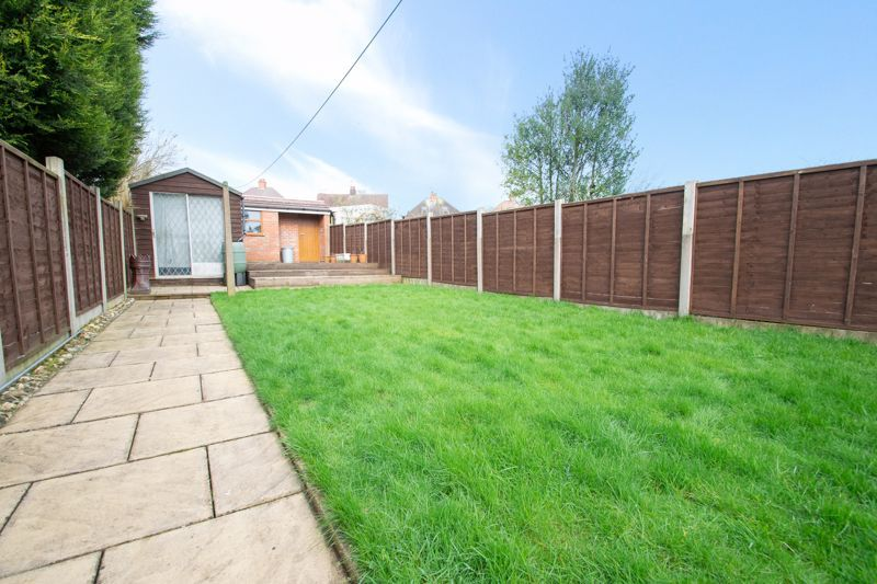 3 bed house for sale in Astley Crescent 11