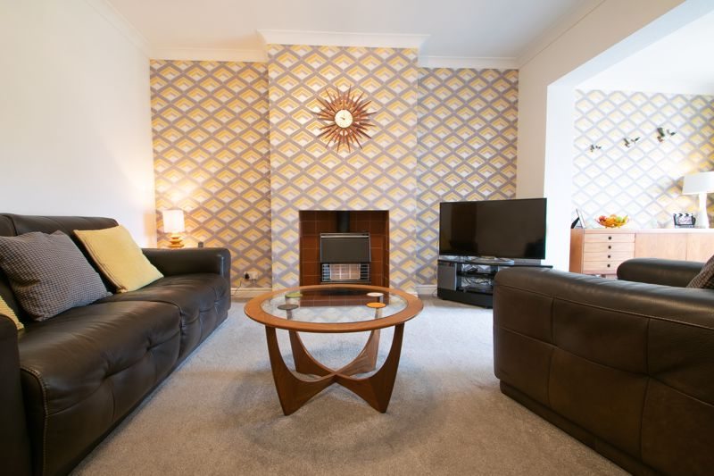 3 bed house for sale in Astley Crescent 3
