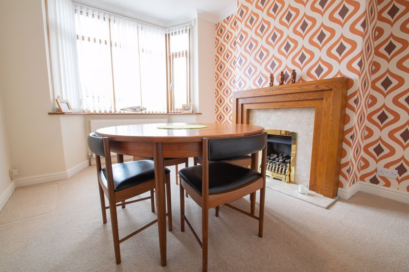 3 bed house for sale in Astley Crescent 5